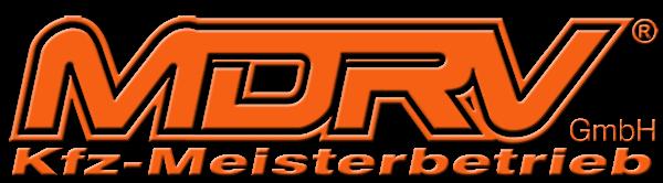 MDRV GmbH
